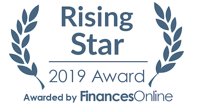 Rising Star 2019